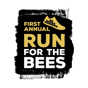 Event Home: Run for the Bees